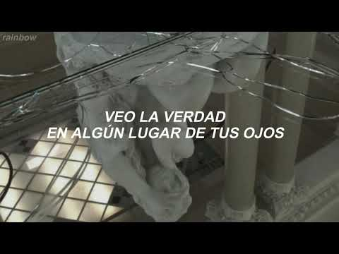 boyce-avenue-ft.-fifth-harmony---mirrors-[cover]-(español)
