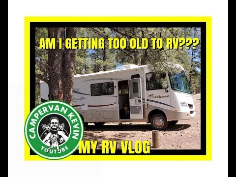how-i-level-my-class-a-motorhome.-am-i-getting-too-old-to-rv???
