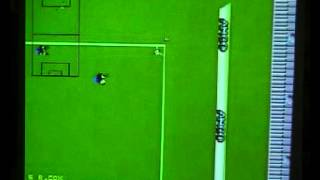 Kick Off 2 UKC 2002 Cup Final Screech vs Bill