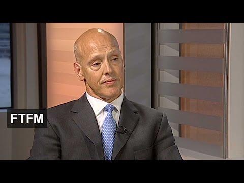 Hope for pensions amid bleak market I FTfm