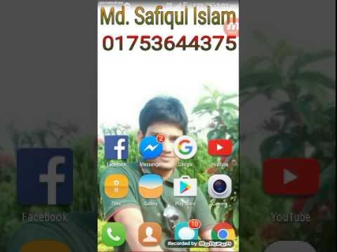 Make facebook id card, make id card, create fb id, how to make fb id card,  how to make facebook id