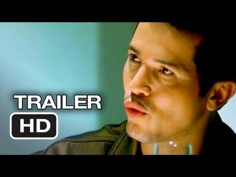 Random Movie Pick - Empire (2002) Official Trailer #1 - John Leguizamo Movie HD YouTube Trailer