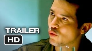 Empire (2002) Official Trailer #1 - John Leguizamo Movie HD