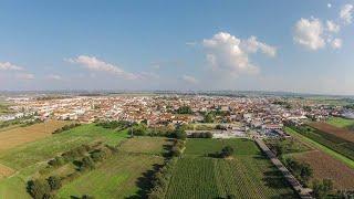 Almeirim (Portugal)