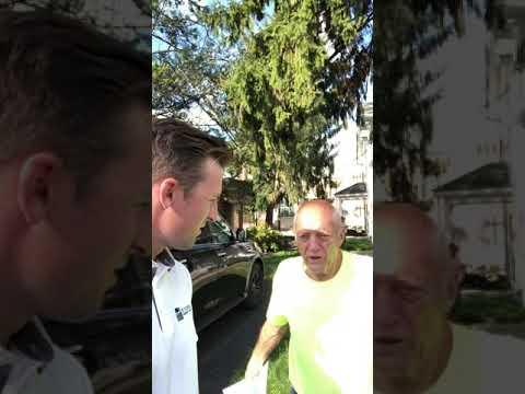 Tom H Testimonial: Riverwalk Property Solutions - 717-200-8875