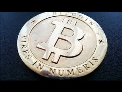 Как перевести Bitcoin на WebMoney