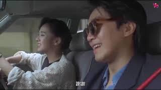 Châu Tinh Trì HD  Thánh Lừa Tình   Phim Siêu Hài Hước Thuyết Minh