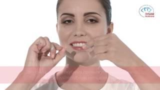 Правильная гигиена полости рта | Colgate®