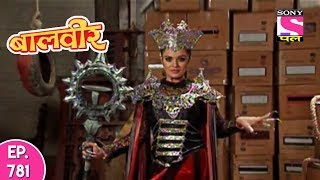 Free Download Videos of Baal Veer - बाल वीर - Episode 780