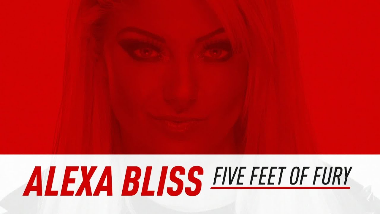 WWE Network Feb. 2018 Collections sneak peek