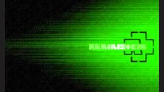Rammstein - Rein Raus