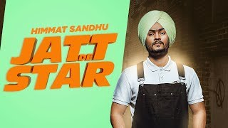 Jatt De Star Full Audio Himmat Sandhu Laddi Gill Latest Punjabi Songs 2019   Speed Records