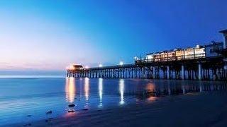 Brevard County Florida / Space Coast Florida Video