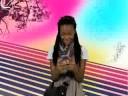 Jaida Benjamin  iCarlyAT & T Commercial on Nickelodeon