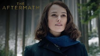 THE AFTERMATH | Look For It on Digital, Blu-ray & DVD | FOX Searchlight
