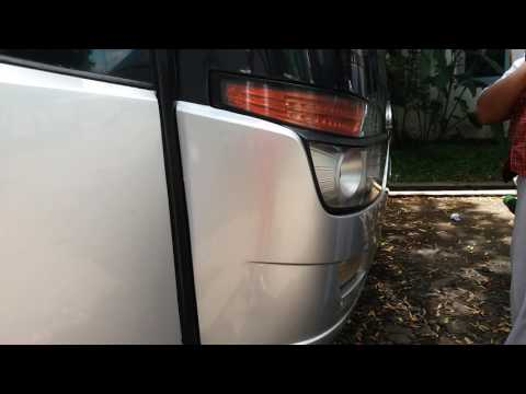 Full Download] Strobo Dan Telolet Bus Pariwisata Ctu