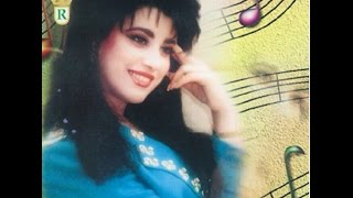 3allala - Najwa Karam / عالالا - نجوى كرم