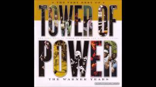 Tower Of Power - I Won