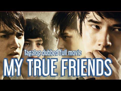 action-tagalog-dubbed-full-movie- -thai-movie- -mario-maurer