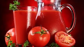 видео Полезные свойства овощей