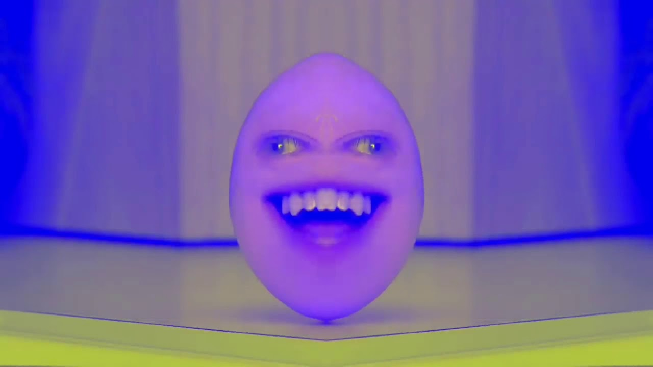 Download Preview 2 Annoying Orange Effects In G Major Reverse Mirror Low Pitched (x0.50)