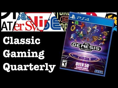 cgq-live---sega-genesis-classics-on-the-ps4