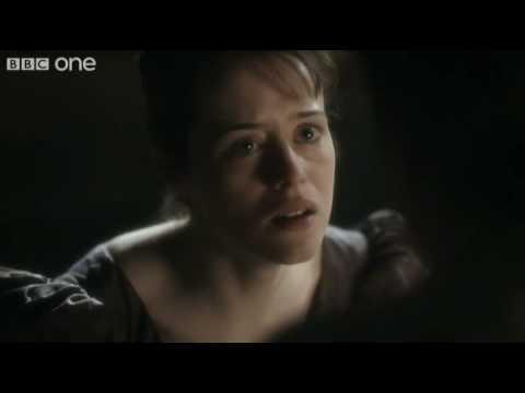 Little Dorrit - Ep 14 Preview - BBC One