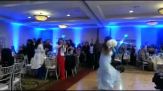 epic wedding fail 2014 MUST SEE