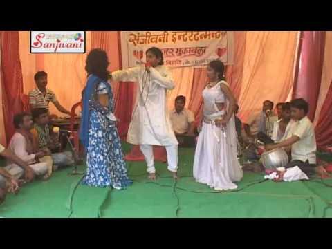 2018 का सबसे हिट Bhojpuri Song || Pyar Ke Dhaga Tu || Jitendra Kumar Yadav