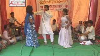 2018 का सबसे हिट Bhojpuri Song    Pyar Ke Dhaga Tu    Jitendra Kumar Yadav