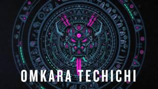 QORE 3.0 2012 | DJ Mix | Area 2 Omkara Techichi