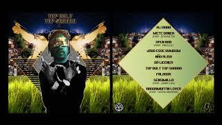 Baixar KBrum - Top Bolt Top Shabba (Completo) prod. DJ Pamplona