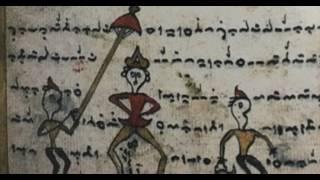 Melihat Indonesia eps: Membaca Pesan I La Galigo