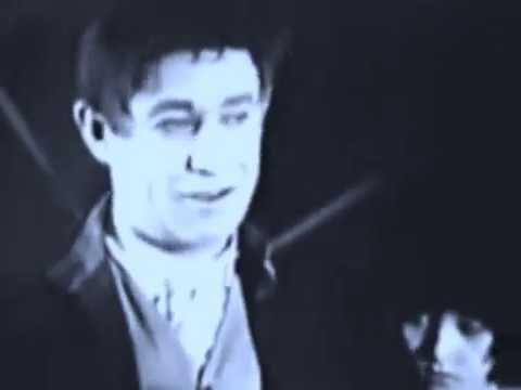 The Headless Horseman (silent) Will Rogers