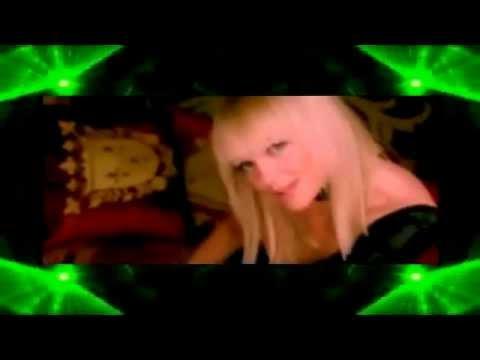 Emma Bunton - We're Not Gonna Sleep Tonight Remix