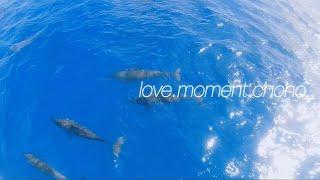 [Travel Video] 신혼 여행 in 괌 Guam…