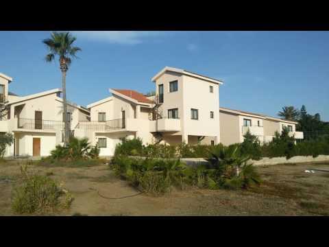 Crown Resorts Henipa 3*, Кипр, Ларнака,