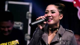 Download lagu Wenzhu Konco Turu