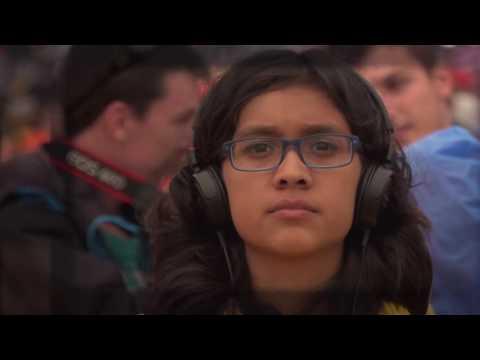 The 5th TIFF - The Inigo Film Festival - Event - Trailer - Panama 2019