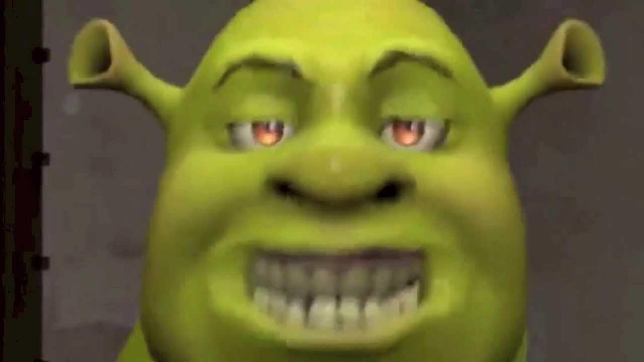 Little Big Planet 3: Shrek is Love - YouTube