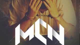 (0.05 MB) MCN - Broj 1 Mp3