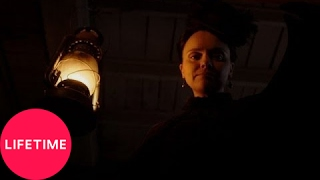 The Lizzie Borden Chronicles: A Female Serial Killer (S1, E3) | Lifetime