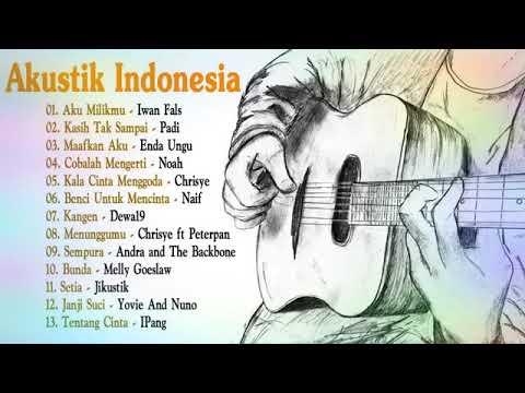 Download Kumpulan lagu populer Indonesia 2020 Teman Kerja