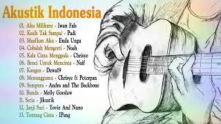 Kumpulan lagu populer Indonesia 2020 Teman Kerja