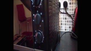 Russell Hobbs Mini Kitchen 227…