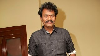 We Finished shooting for Poojai in 90 days - Director Hari | Galatta Tamil
