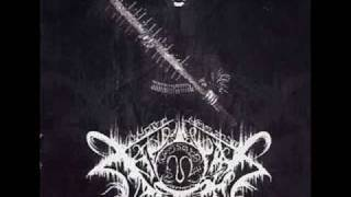Xasthur - Intro & Graying Wasteland (Ritual Cover)