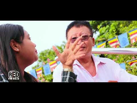 Jirang The Tibet Of Odisha I EPISODE 3 I THE PURI TRAVELLER I BHUBANESWAR I
