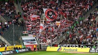 Video Gol Pertandingan Borussia Monchengladbach vs Vfb Stuttgart
