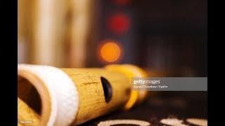 Flute mobile ringtone feat tere sang yaara bansuri mobile ringtone by music se.mp3